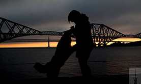 Success-The-iconic-Forth-Bridge